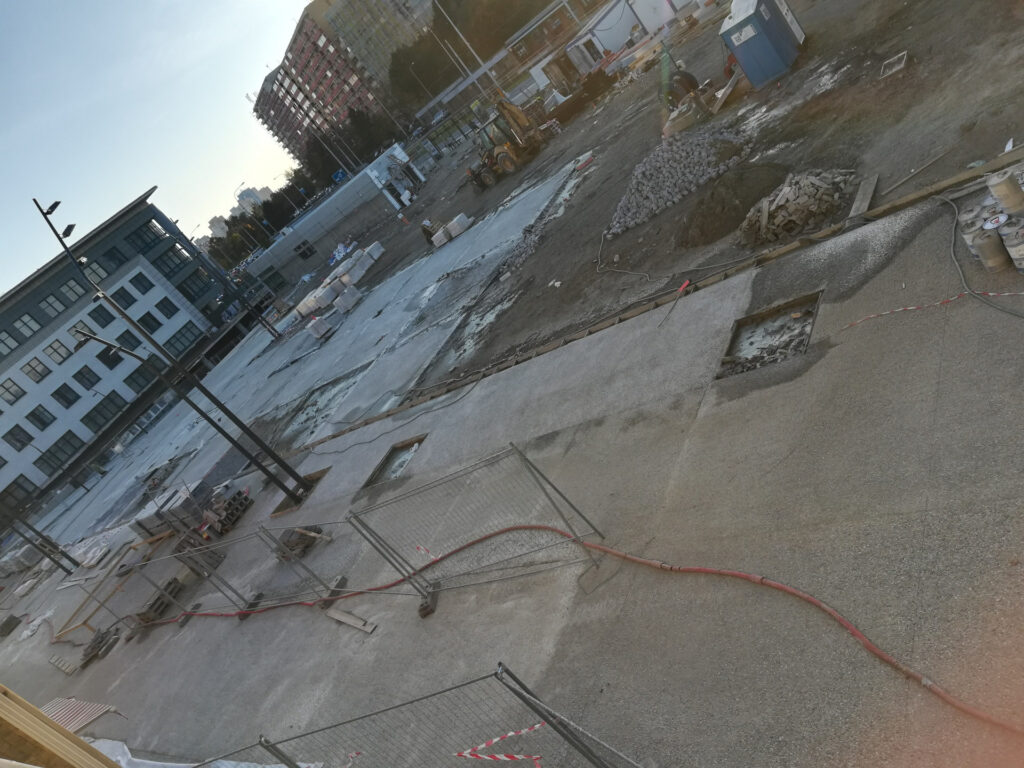 betonplatz01