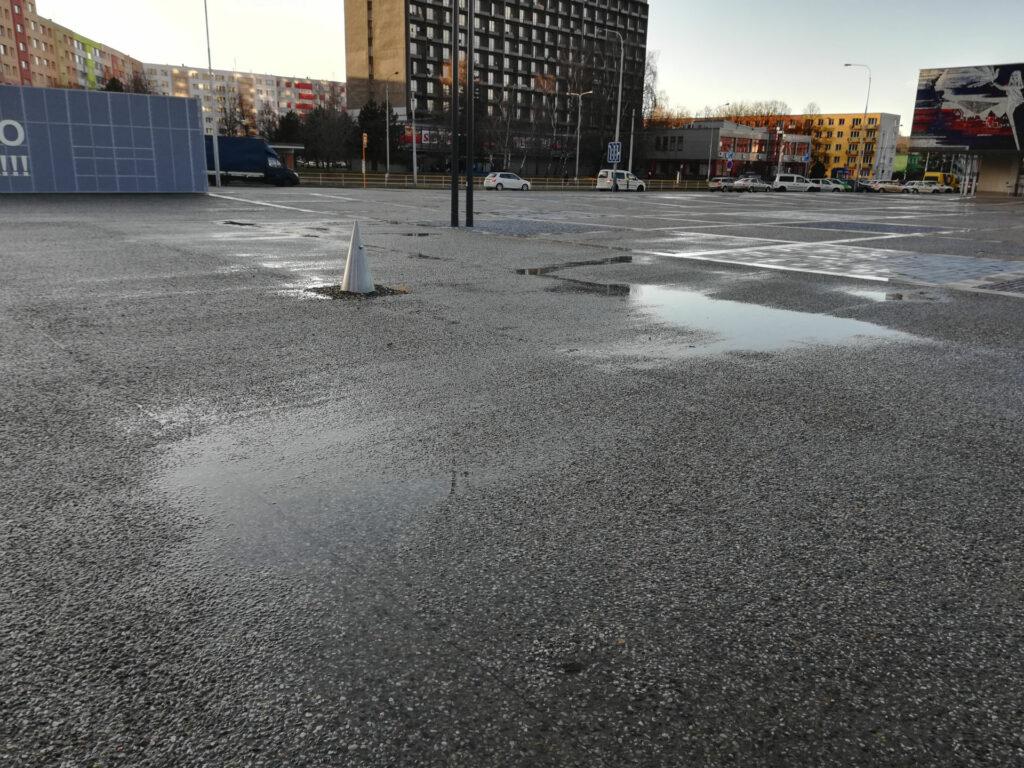 betonplatz03