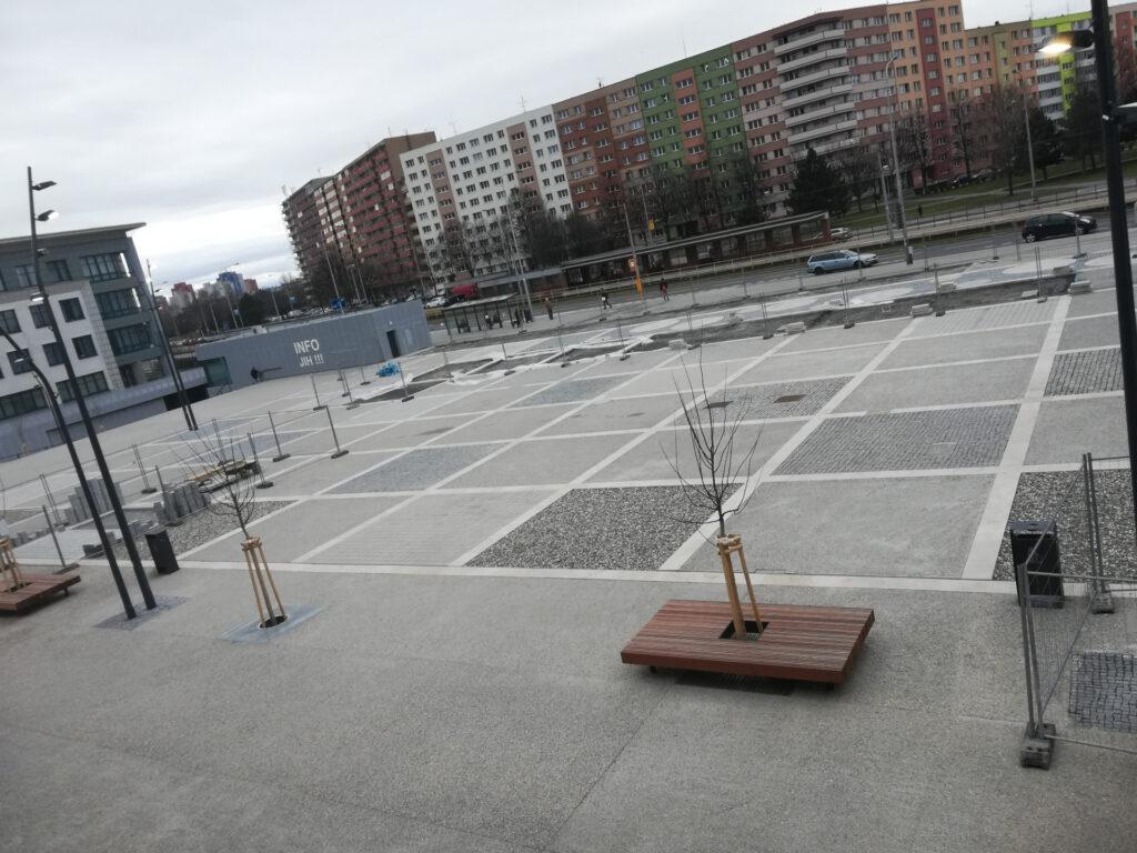 betonplatz07