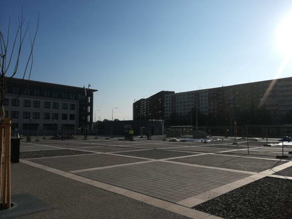 betonplatz09