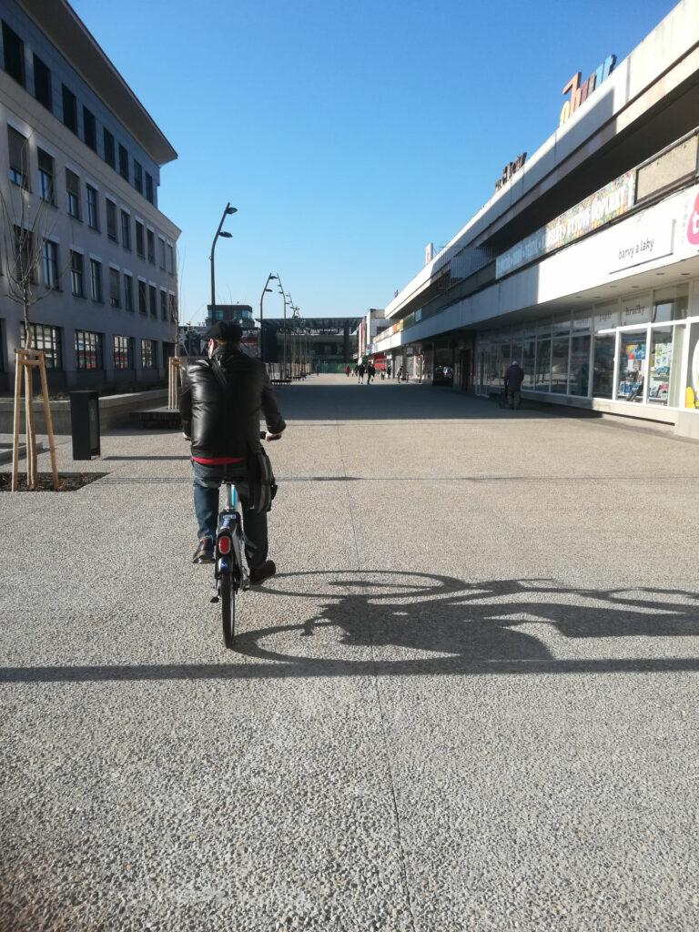 betonplatz10